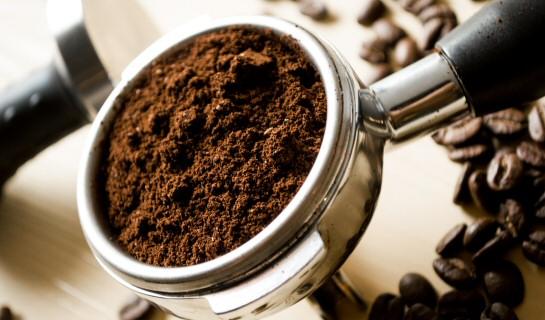 accueil-utilisez-marc-de-cafe