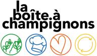 la-boite-a-champignons-logo