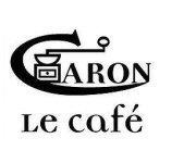 Caron Le Café