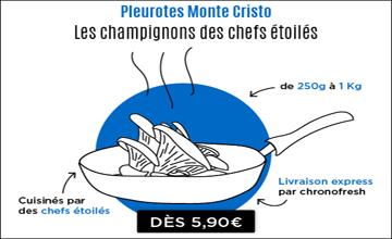 je-veux-deguster-des-champignons-frais-croquants-de-chef