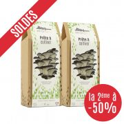 2PAC_soldes_gros
