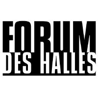 CC Le Forum des Halles