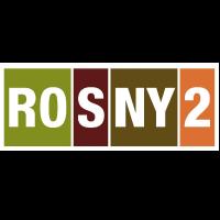 CC Rosny 2