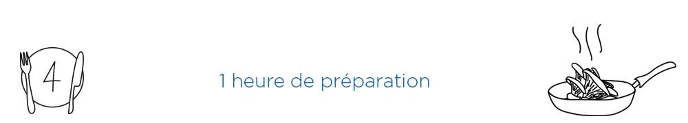 preparation-recette-risotto